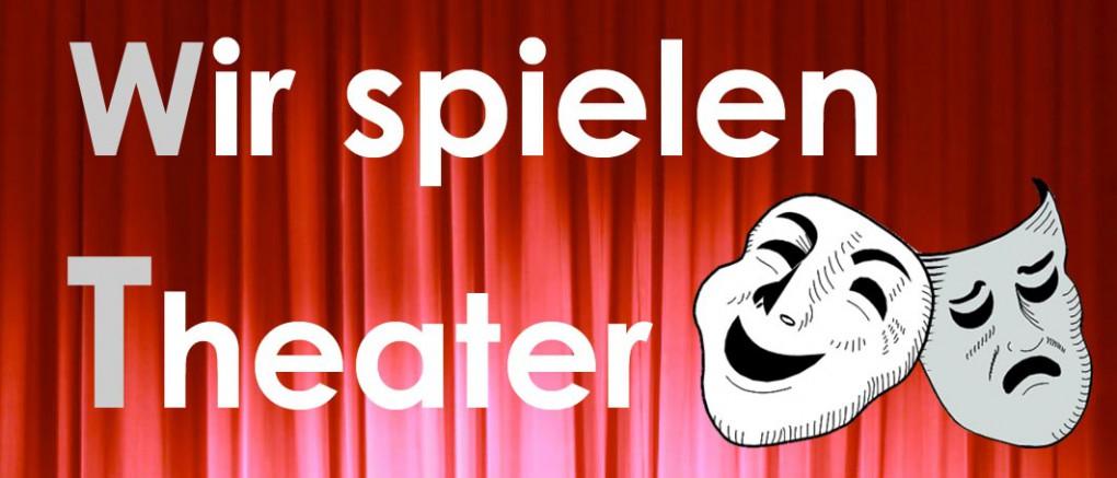 Wir_spielen_Theater